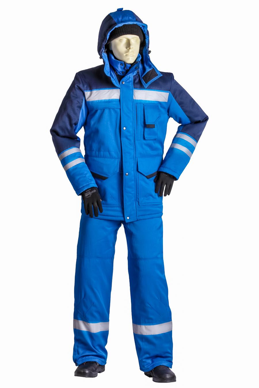 Воздушные куртки фото солоноватый